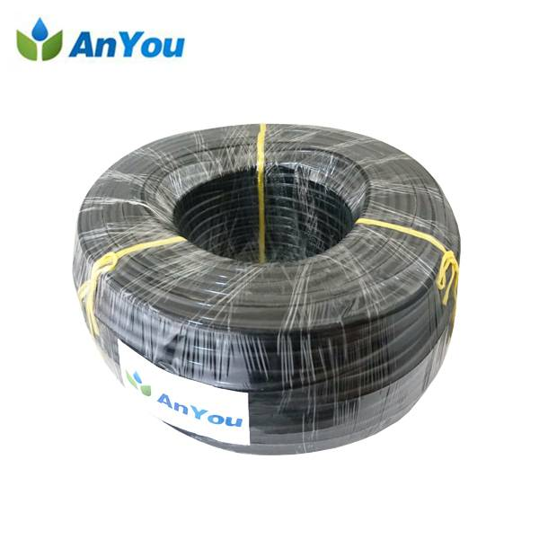 8/11 PVC Soft Pipe for Sprinkler Featured Image