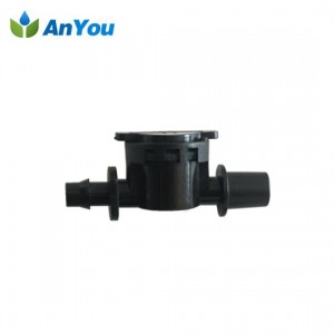 Hot sale Metal Sprinkler - Anti-drip device AY-9110B – Anyou