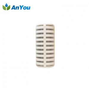 New Fashion Design for Disc Filter - Weight Hammer AY-91306W – Anyou