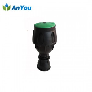 2017 High quality Drip Tape - Plastic Sprinkler AY-5206A – Anyou