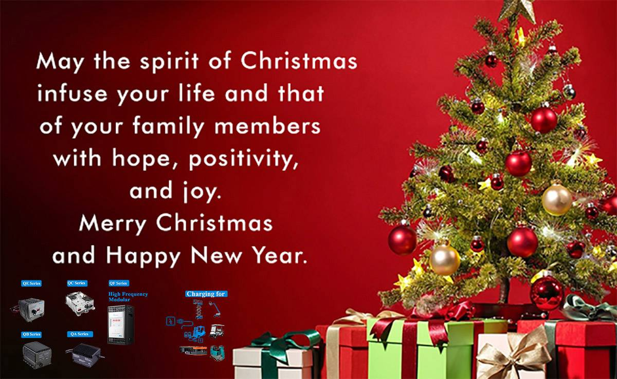Warmest wishes for a wonderful Christmas and a Happy New Year 2021