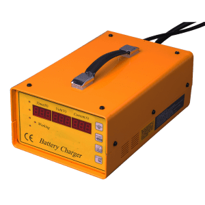 Wholesale Dealers of Genie 2642 Battery Charger -