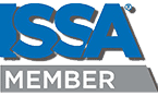 Chinese Professional Solar Charger Regulator -