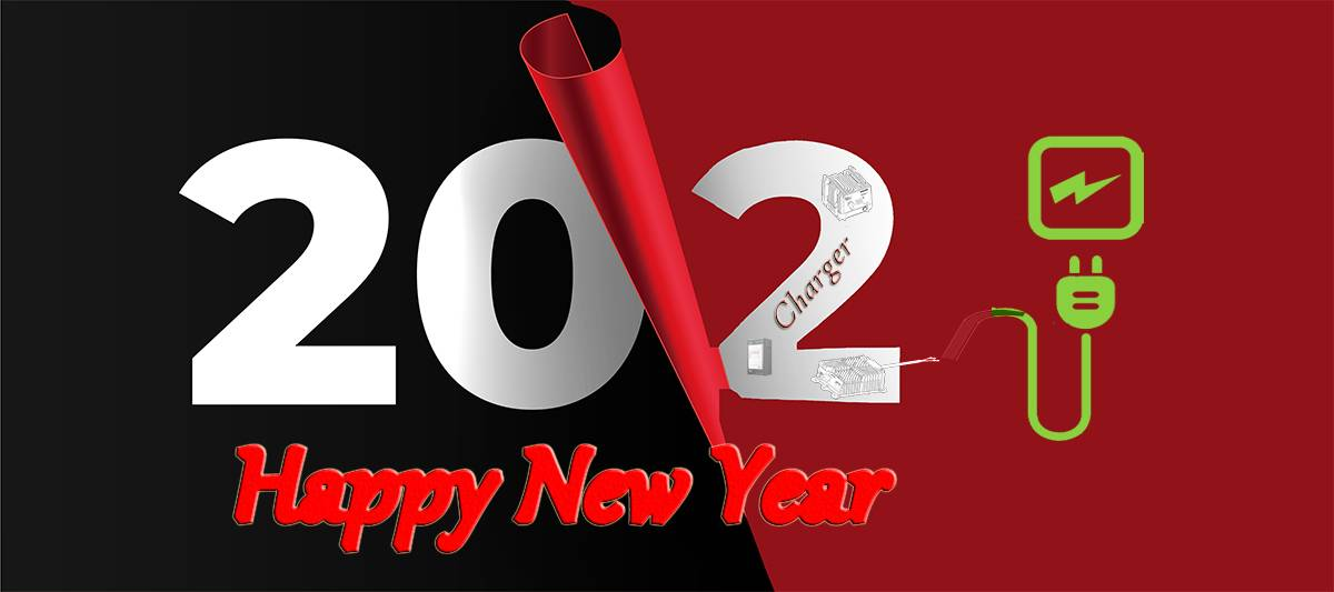 HAPPY NEW YEAR2021