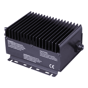 QA Series- Universal Industrial Charger