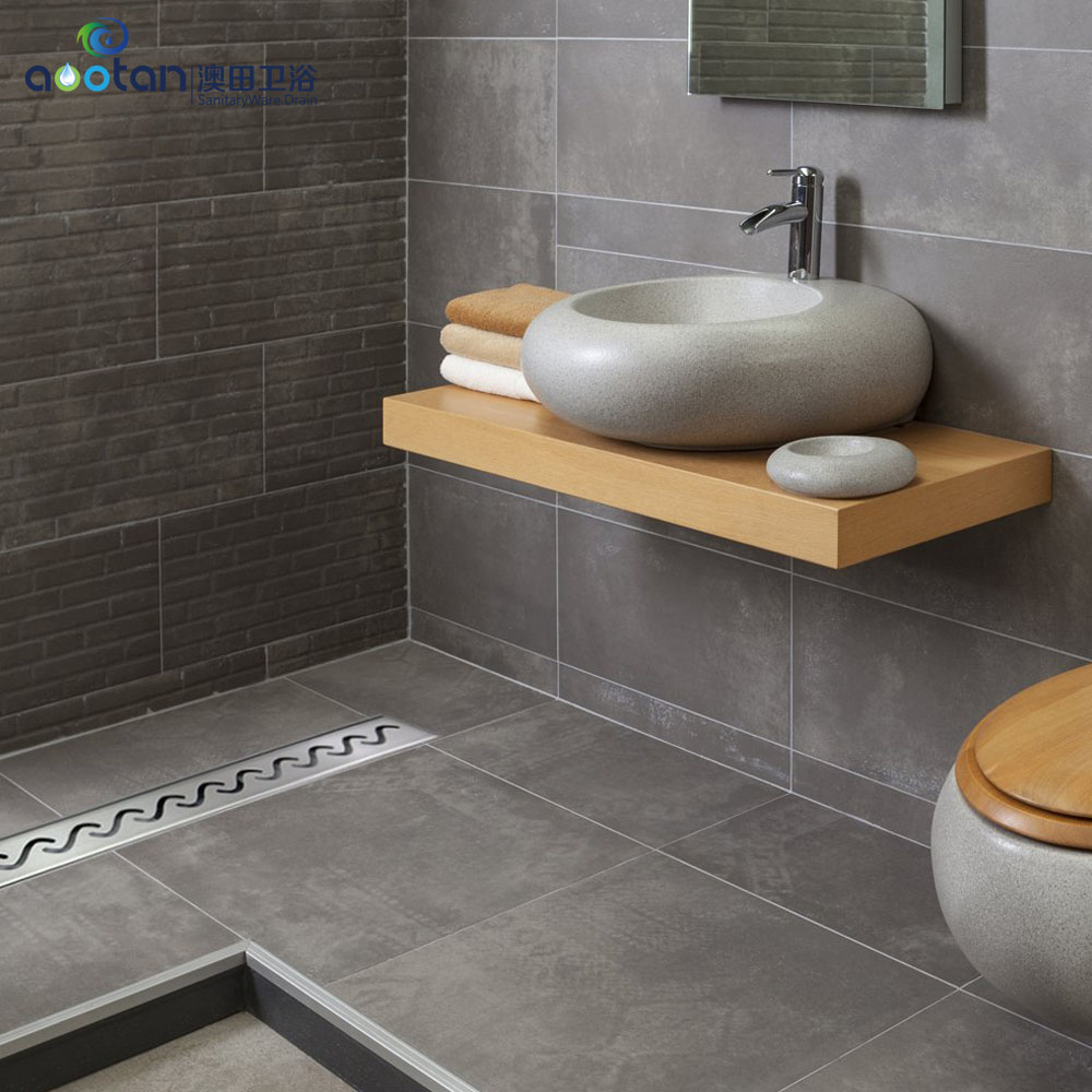 New Delivery for water filetr -