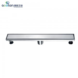 Cheap PriceList for Toilet Grab Rail -