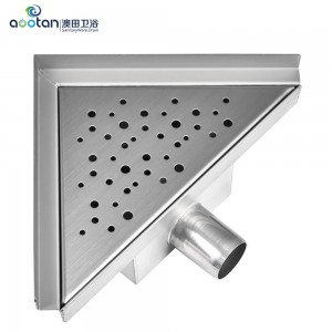 Factory directly supply Walll Mounted Shower Seats -