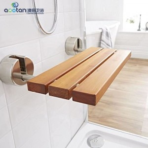 Cheapest Factory Square Toilet Seat -