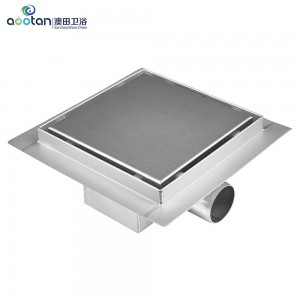 Reliable Supplier Plastic Chair Seats -