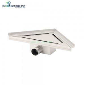 Special Price for Shower Drain Cover -