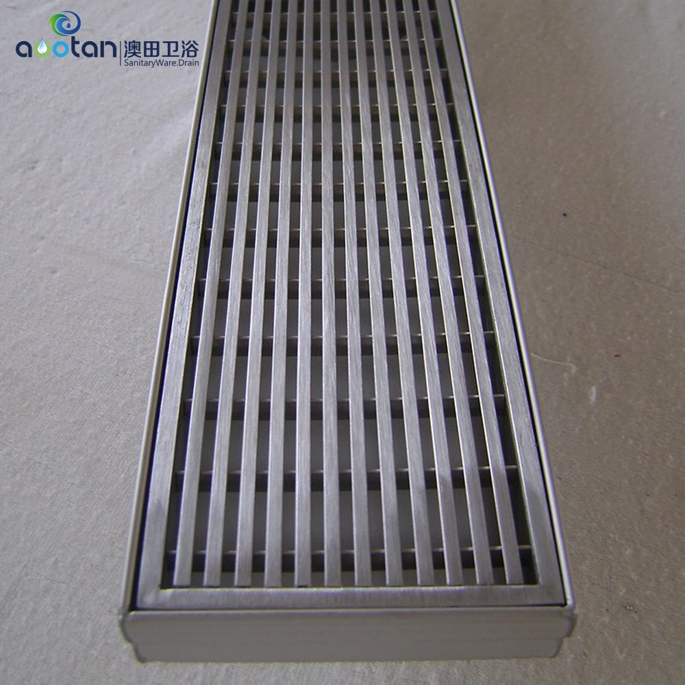 OEM Manufacturer Swimming Pool Floor Drain -