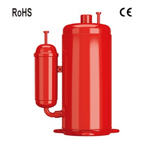PriceList for GMCC Heat Pump Dryer Rotary Compressor R410A DC Inverter to Grenada Manufacturers