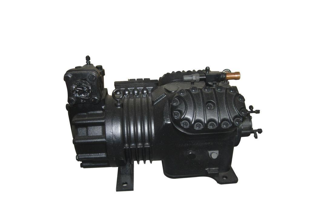 Competitive Price for Semi hermetic compressor C-L90M81 to Honduras Manufacturer