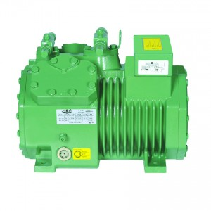 Manasa-HERMETIC RECIPROCATING COMPRESSOR R22 R404A R134A R507A 4YD-3.2