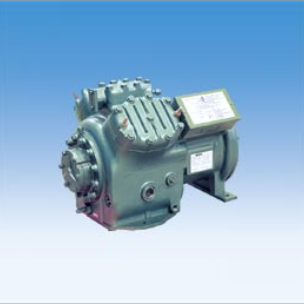 OEM manufacturer Semi hermetic compressor C-L150M82 for Kenya Manufacturer