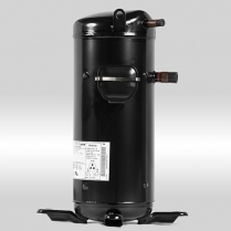 Specification Constant iyara (R410A, LSS 60Hz)