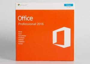 OEM/ODM Manufacturer Upvc Casement Upvc Profiles Windows And Doors -