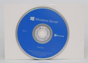 Factory Cheap Top Hung Window -