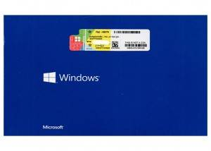 China Manufacturer for License Key For Windows -