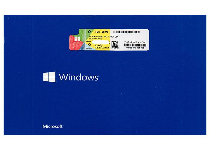 Well-designed Handheld Mobile Computer -