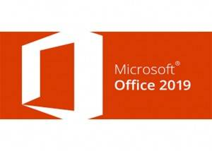 Factory supplied Cdp Tcs -
