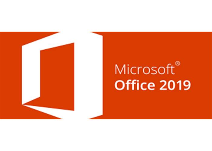 Microsoft Office 2019 online activate globally
