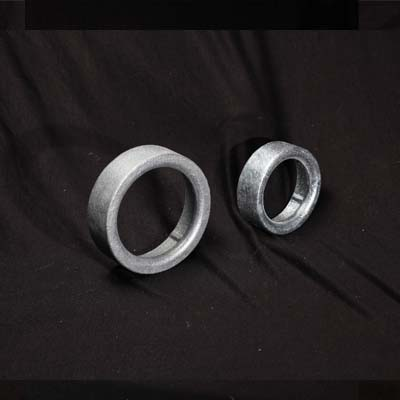 Ring Featured Image