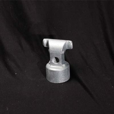 Wholesale Preformed Strain Deadend Clamp For Cable -