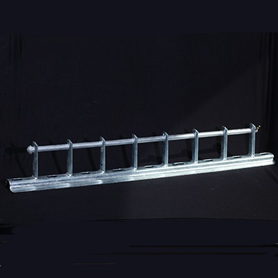 2019 wholesale price Electric Cable Rack – Secondary Racks 3 – Apex