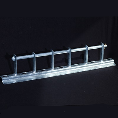 2019 High quality Cable Ladder Rack System -