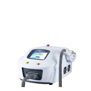 Reasonable price for Hifu High Intensity Focused Ulthasound Machine -