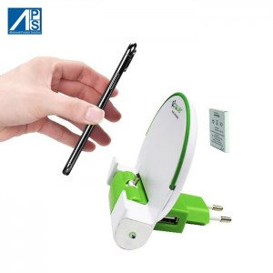 Mobile Phone Charging Station velox crimen USB ...