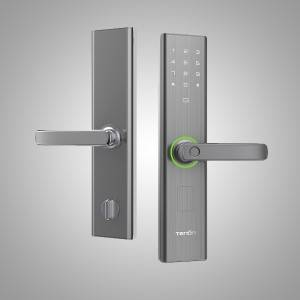 E series – E5C Smart Door Lock