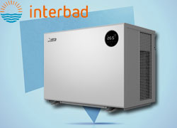 Know More about Mr. Silence and Mr. Eco Inverter Pool Heat Pump
