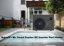 Do You Need a Pool Heater for Your 15 ft Pool?
