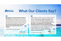 What Our Clients Say?