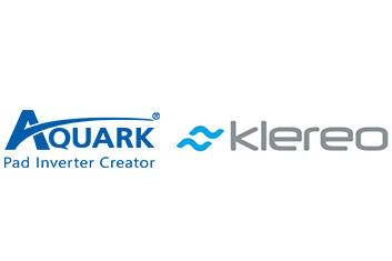 A New Intelligent and Efficient Swimming Pool Heating Solution – Klereo Therm by Aquark Heat Pump