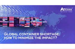 Adapting to Change: Tips for Shipping During Coronavirus