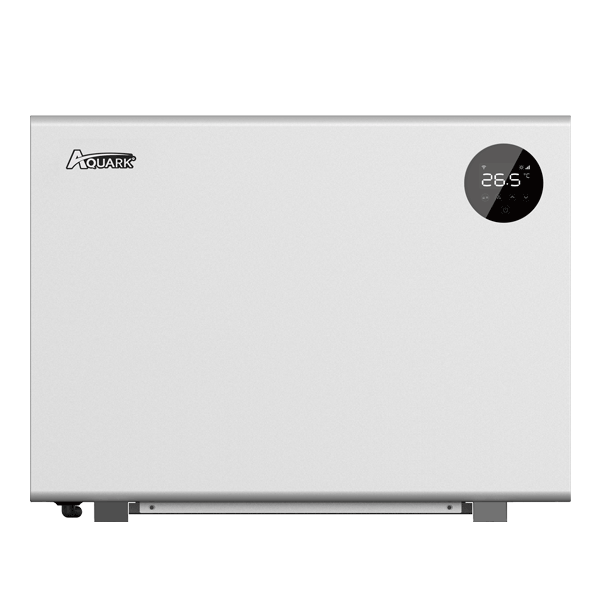 Free sample for Daikin Water Source Heat Pump - Mr.Silence Seasonal Series – Aquark