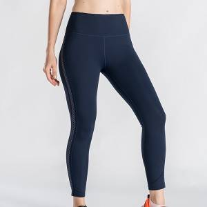WOMEN LEGGING WL002