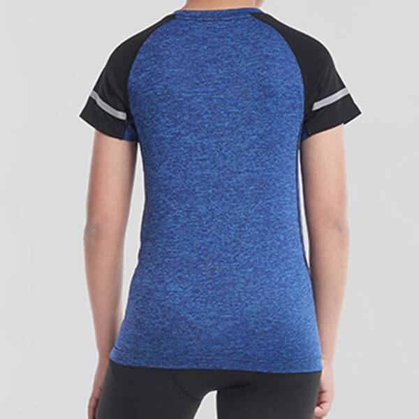 Special Price for Gym Outfit -