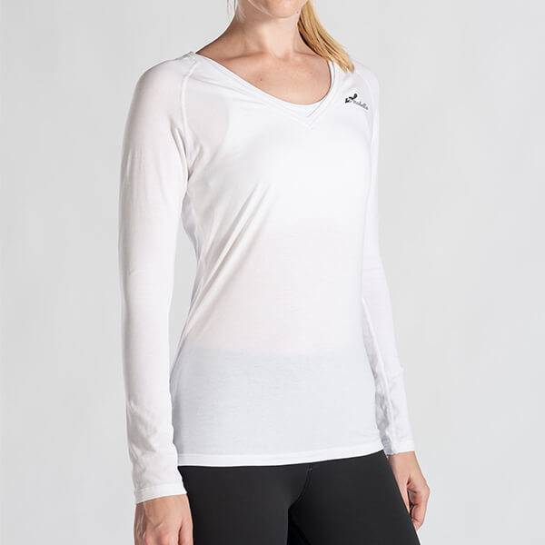 Fixed Competitive Price Sports Bra -