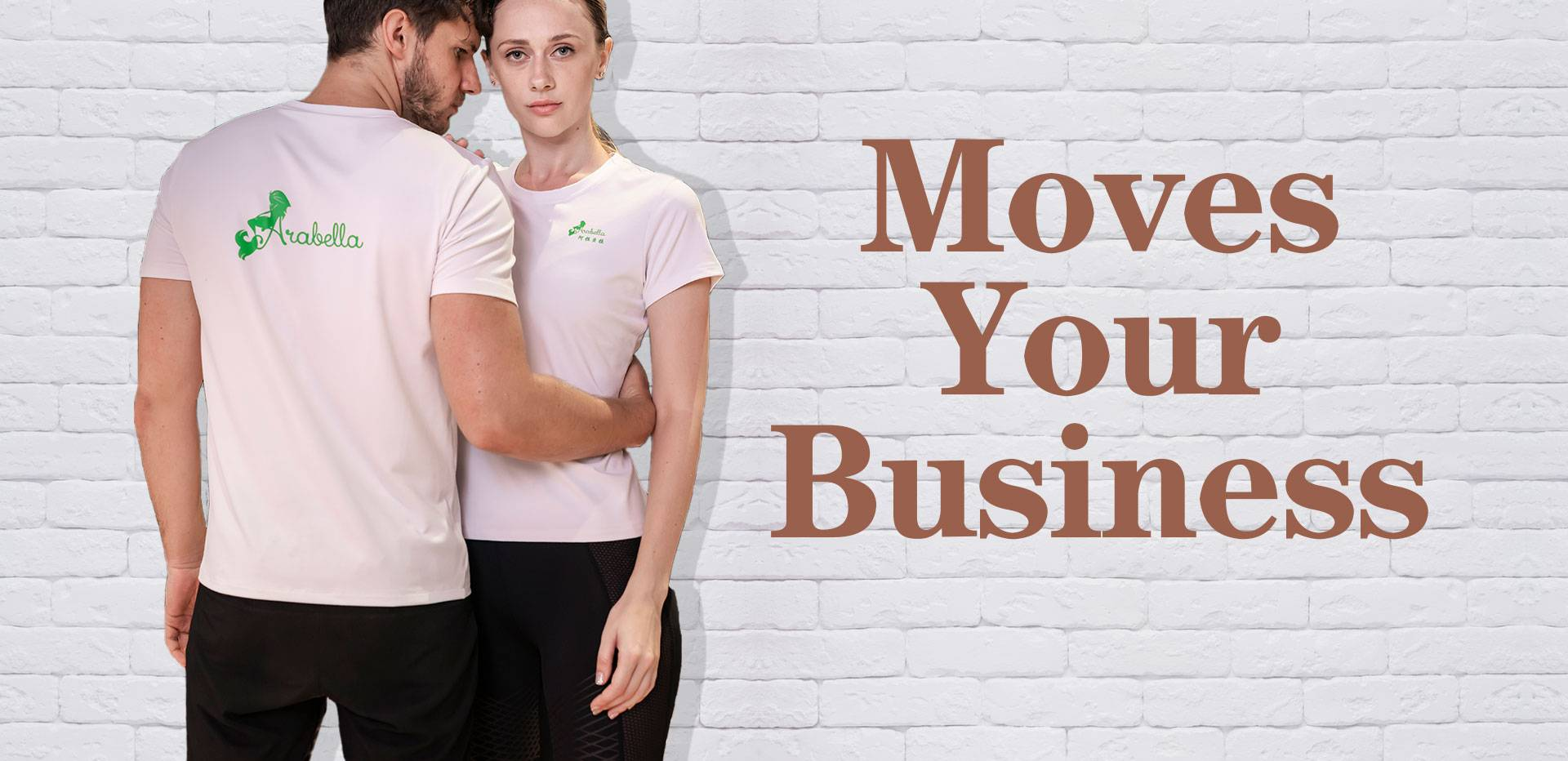 banner-guuro-Your-Business