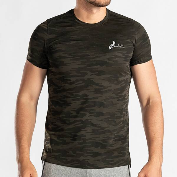 factory Outlets for Tights -