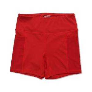Women's shorts SP20-01-03