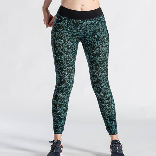 Newly ArrivalLeggings -