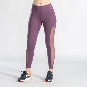 WOMEN LEGGING WL010
