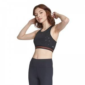 OEM Sports Bra Fitness Wear Yoga Wear  For Women