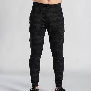 Short Lead Time for Leggings For Girls -